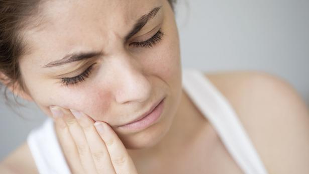 Gengivite: cause e prevenzione per le gengive infiammate