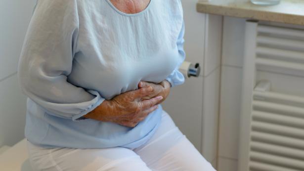 Infezioni urinarie: sintomi, diagnosi e terapie