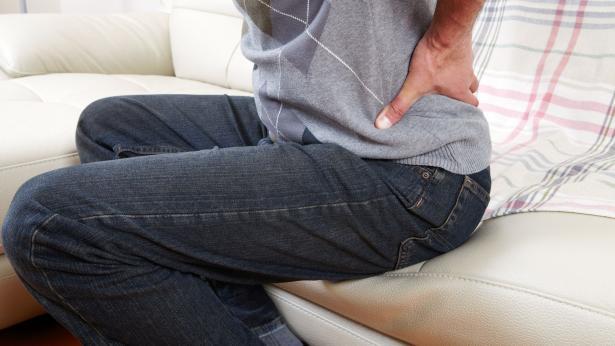 Insufficienza renale cronica: le cause, i sintomi e il trattamento