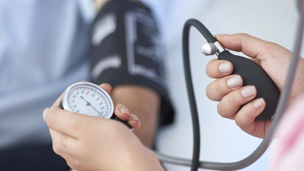 Ipertensione Arteriosa: sintomi, fattori di rischio e prevenzione