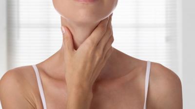 Ipotiroidismo: cause, sintomi e trattamento