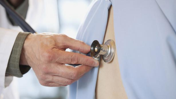 Istoplasmosi polmonare, quali sono i rischi?
