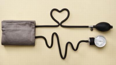 La gestione del paziente iperteso complicato o difficile