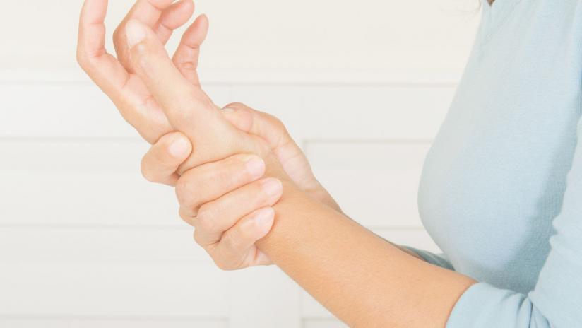 Lupus Eritematoso Sistemico: cause, sintomi e trattamento