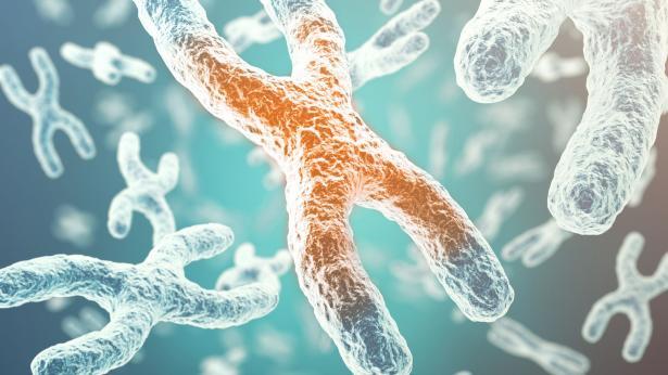 Malattia di Fabry: che cos'è e quali sono i sintomi
