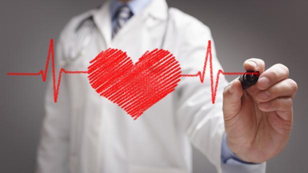 Malattie cardiovascolari: diagnosi, terapia e prevenzione