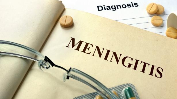 Meningite, cause e sintomi