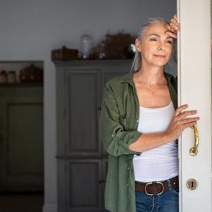 menopausa-sintomi-e-disturbi-correlati-