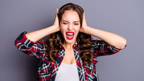 Misofonia, la sensibilità selettiva al suono