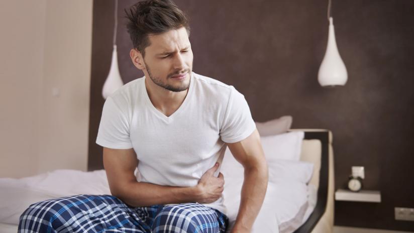 Dolori Articolari - Cause e Sintomi