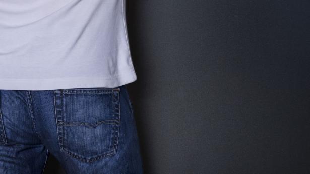 Emorroidi: cause, sintomi e cure