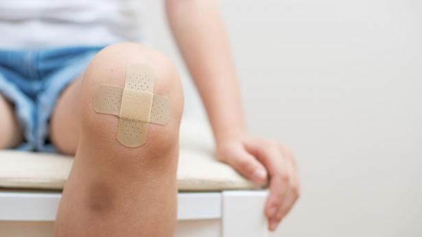 Cellulite infettiva: che cos'è?