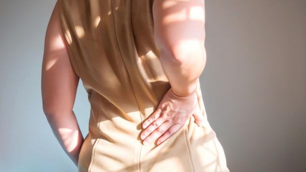 Pielonefrite: cause, sintomi e terapia