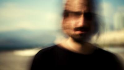 Schizofrenia: che cos'è e quali sono i sintomi