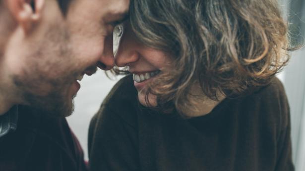 Sesso e sessualità di coppia