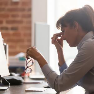 ADHD, che cos'è il disturbo di attenzione e di iperattività