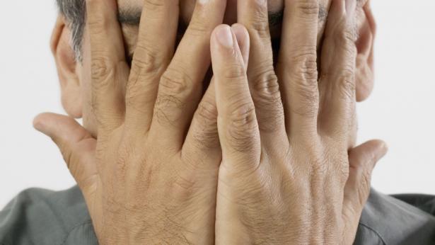 Sindrome di Raynaud: sintomi, cause e cura