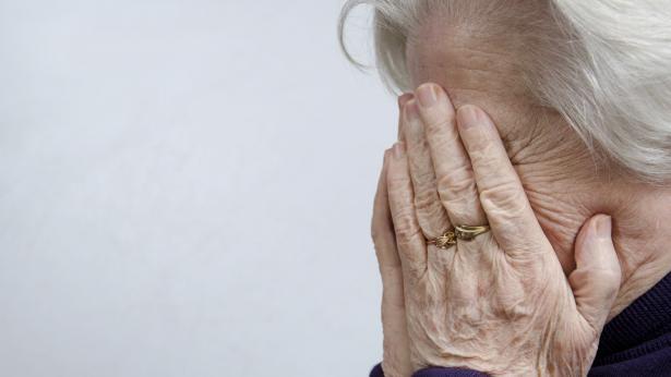 Tipi di demenza secondaria