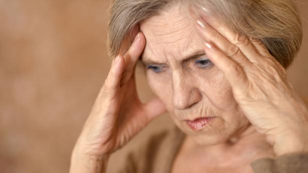Vertigine parossistica posizionale (VPP): cause, sintomi e cura