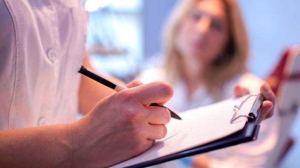 Colposcopia: l'esame della vagina e del collo dell'utero