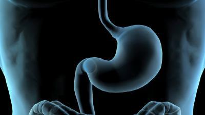 Gastroscopia: che cos'è e a cosa serve