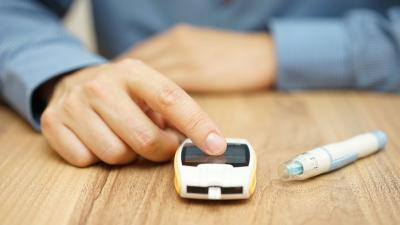 Glucosio: che cos'è e quali sono i valori di riferimento