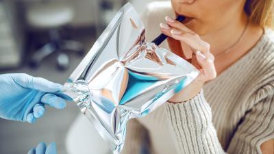 H2-breath test: a cosa serve e come si esegue