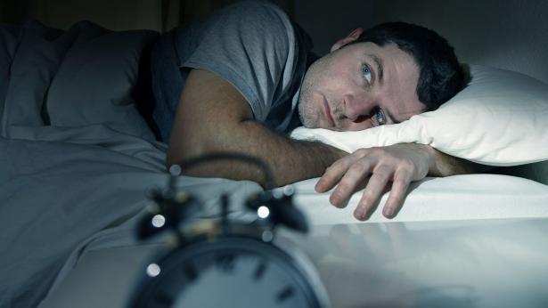 Polisonnografia, il test per diagnosticare i disturbi del sonno