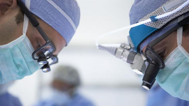 Angioplastica (PTCA) e stent coronarici