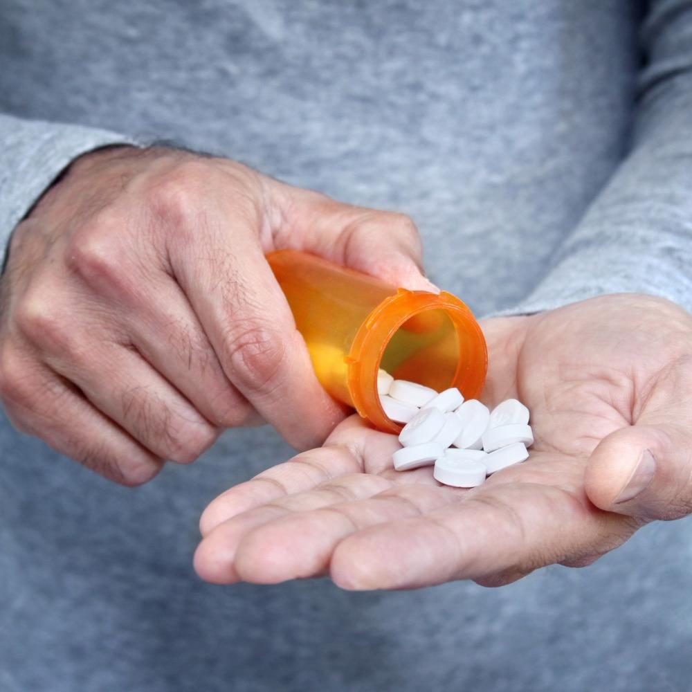terapia della disfunzione erettile