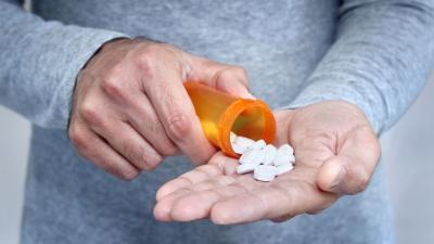 Diagnosi e terapie per la disfunzione erettile