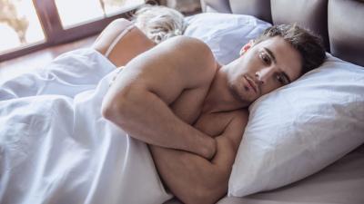 Vulvodinia: quali sono i sintomi e come si cura