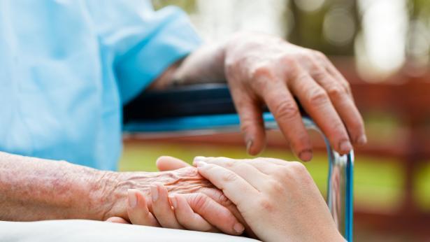 Medicina del Dolore: la cura del paziente