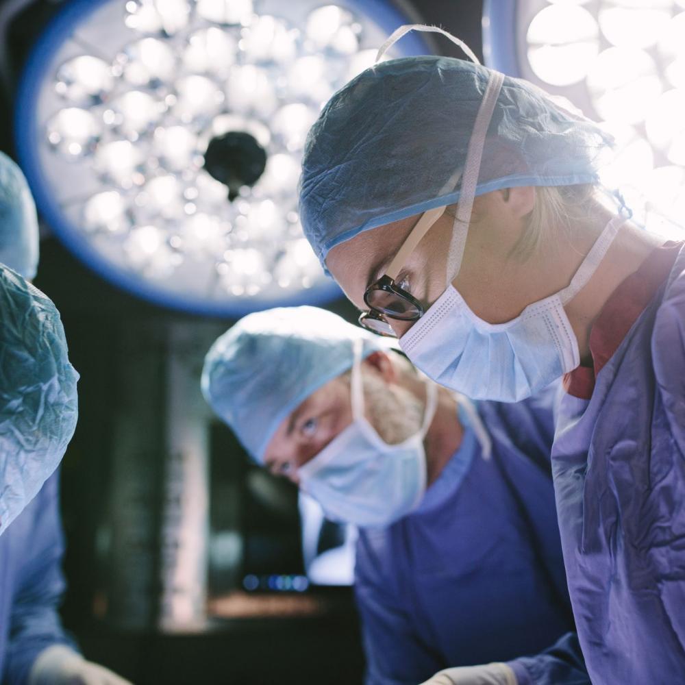 peni prima e dopo lintervento chirurgico
