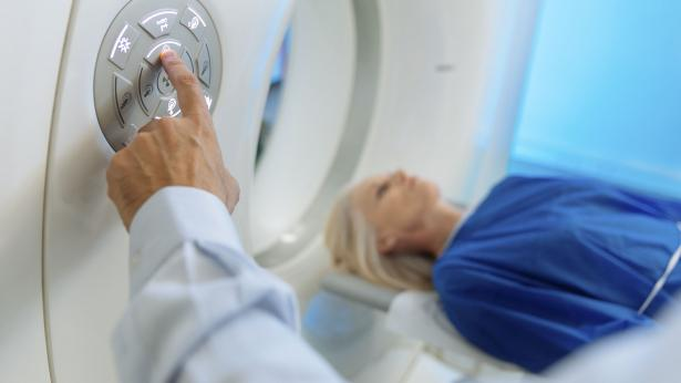 Radioterapia: a che cosa serve e quali sono gli effetti