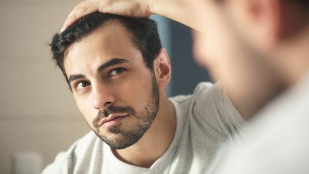 Terapia chirurgica delle alopecie