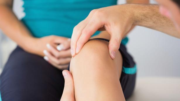 Cure e terapie per la Sclerosi Multipla