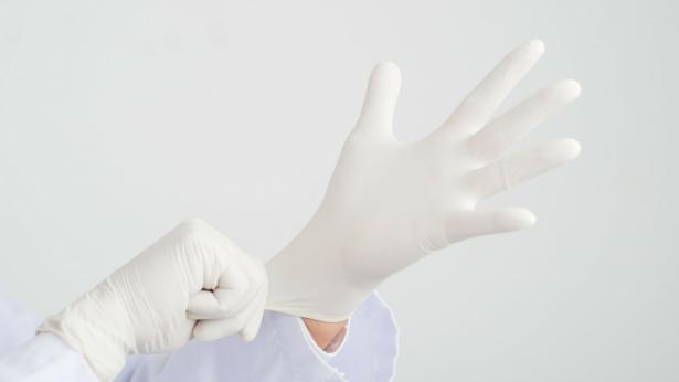 Terapie per la cura della prostatite