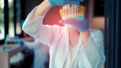Trattamento e prevenzione del nuovo coronavirus