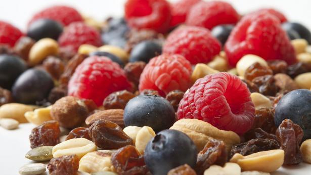 10 falsi miti sul cibo e la salute mentale