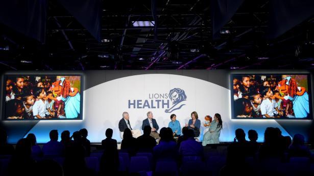 64th Cannes Lions, a Giugno torna il Festival che unisce salute e creatività