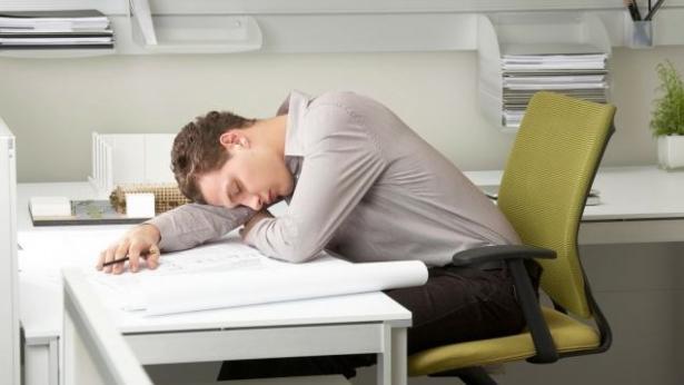 7 italiani su 10 soffrono di disturbi del sonno