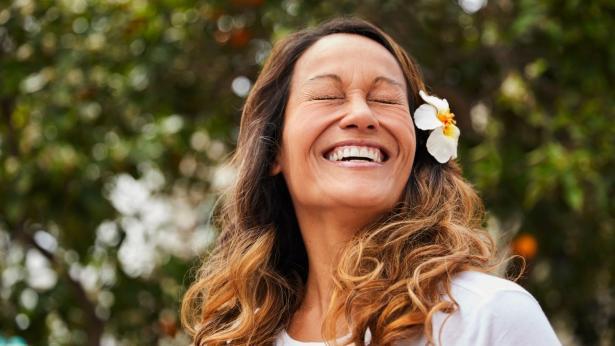 A Ottobre un giorno dedicato alle donne in menopausa