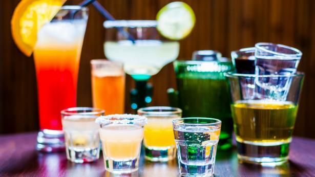 Abuso d'alcol: il mese della prevenzione