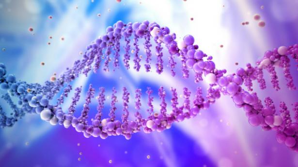 Advanced Genetics - Genetica e Biotecnologia