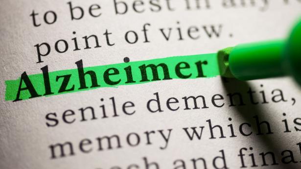 Al Fatebenefratelli di Brescia scoperta una relazione tra microbi infiammatori e morbo di Alzheimer