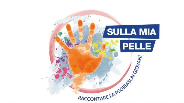Al Giffoni Film Festival la campagna di sensibilizzazione sulla psoriasi