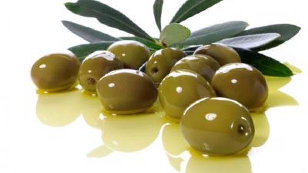 Alimenti: la biologa, olive colorate con solfato di rame fra nuove frodi