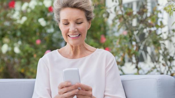 Allarme cuore: le donne over 65 sono più a rischio degli uomini