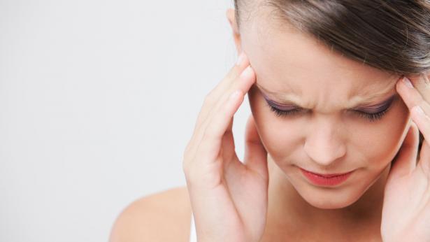 Allarme meningite: ancora molti casi segnalati in Italia